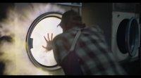 Spot TV 'Los Nuevos Mutantes'