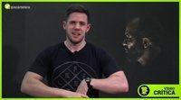 Videocrítica de 'Westworld' Temporada 3