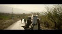 https://www.ecartelera.com/videos/trailer-el-padre-bashtata-vose/