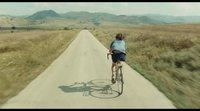 https://www.ecartelera.com/videos/trailer-el-centro-del-horizonte-vose/