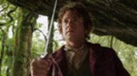 Tráiler 'El Hobbit: Un viaje inesperado' #2
