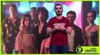 Videocrítica 'Élite' Temporada 3
