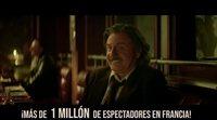 https://www.ecartelera.com/videos/trailer-espanol-la-belle-epoque/