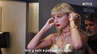 Tráiler subtitulado en español 'Miss Americana'