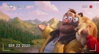 https://www.ecartelera.com/videos/trailer-conectados-modo-familia/