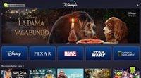 Los pros y contras de Disney+