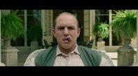 Tráiler de 'Capone', biopic con Tom Hardy