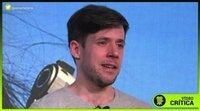 Videocrítica de 'Vis a vis: El Oasis' con spoilers
