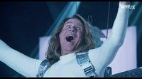 Tráiler subtitulado 'Festival de la Canción de Eurovision: La historia de Fire Saga'