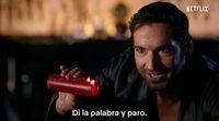 Anuncio Fecha de la Temporada 5 'Lucifer'
