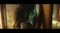 https://www.ecartelera.com/videos/trailer-la-boda-de-rosa/
