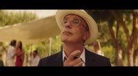 https://www.ecartelera.com/videos/trailer-la-maldicion-del-guapo/