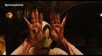 https://www.ecartelera.com/videos/trailer-reestreno-el-laberinto-del-fauno/