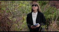 Tráiler español 'Dónde estás, Bernadette'