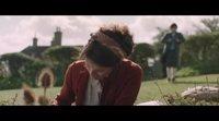 Tráiler en español 'En busca de Summerland'