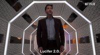 Tráiler subtitulado al español 'Lucifer' Temporada 5