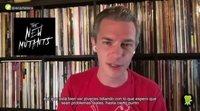 Josh Boone nos describe la relación LGBTQ en 'Los Nuevos Mutantes'