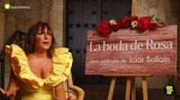 https://www.ecartelera.com/videos/entrevista-boda-rosa-candela-pena/