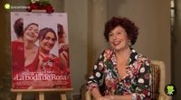 https://www.ecartelera.com/videos/entrevista-boda-rosa-iciar-bollain/
