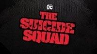 Teaser 'El escuadrón suicida'