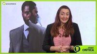 Videocrítica de 'Tenet', la locura temporal de Nolan