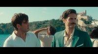https://www.ecartelera.com/videos/trailer-los-europeos-2020-victor-garcia-leon/
