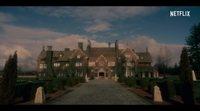 Teaser español 'La maldición de Bly Manor'