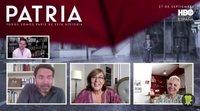 Entrevista 'Patria'