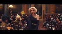 https://www.ecartelera.com/videos/trailer-espanol-las-brujas-de-roald-dahl/