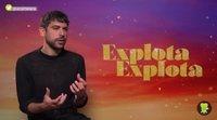 https://www.ecartelera.com/videos/entrevista-nacho-alvarez-explota-explota/