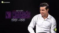 https://www.ecartelera.com/videos/entrevista-mario-casas-no-mataras/