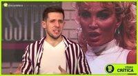 Videocrítica de 'Veneno' (con spoilers)