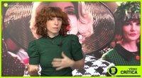 Videocrítica de 'Las Brujas (de Roald Dahl)'