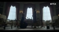 Tráiler Final VOSE Temporada 4 'The Crown'