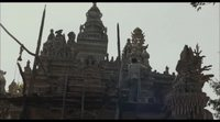 https://www.ecartelera.com/videos/trailer-espanol-palacio-ideal/