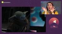 Tatooine Directo | 'The Mandalorian' 2x02: Un viaje flojo con exceso de Baby Yoda
