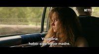 https://www.ecartelera.com/videos/trailer-vose-hillbilly-una-elegia-rural/