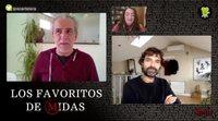 """Mateo Gil: """"'Los favoritos de Midas' no tiene un giro final solo por tenerlo"""""""