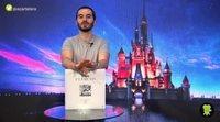 Unboxing Colección 57 Clásicos Disney