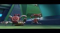 https://www.ecartelera.com/videos/trailer-los-fixies-contra-los-crabots-espanol/