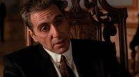 Tráiler español 'El Padrino de Mario Puzo, Epílogo: La muerte de Michael Corleone'