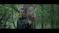 https://www.ecartelera.com/videos/trailer-espanol-chaos-walking/