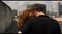 Tráiler español 'Ondina. Un amor para siempre'