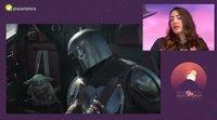 Tatooine Directo | 'The Mandalorian' 2x04, Baby Yoda y los planes Imperiales