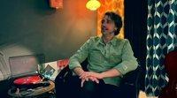 Jesús Díaz, responsable de la banda sonora de 'Voces', nos habla del proceso de composición