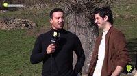 ¿Quieren Miguel Ángel Muñoz y Pablo Puyol un regreso de 'Un Paso Adelante'?