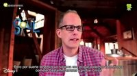 Pete Docter desvela cómo reaccionaron los niños de Pixar a 'Soul'