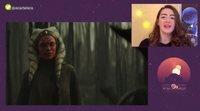Tatooine Directo | 'The Mandalorian' 2x06 complica las cosas y revive a una leyenda