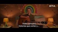 https://www.ecartelera.com/videos/trailer-vose-the-prom/
