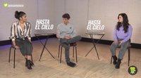 https://www.ecartelera.com/videos/miguel-herran-entrevista-hasta-el-cielo/